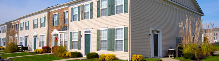 korman siding roofing window door trim coil repair and installation services